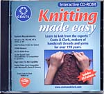 Knitting Made Easy Software